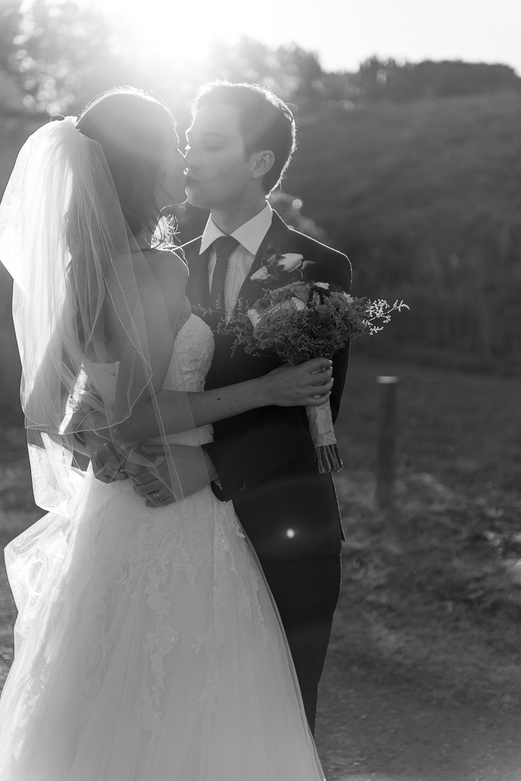 Eugene_van_der_Merwe_Wedding_photography_cape town_029.jpg