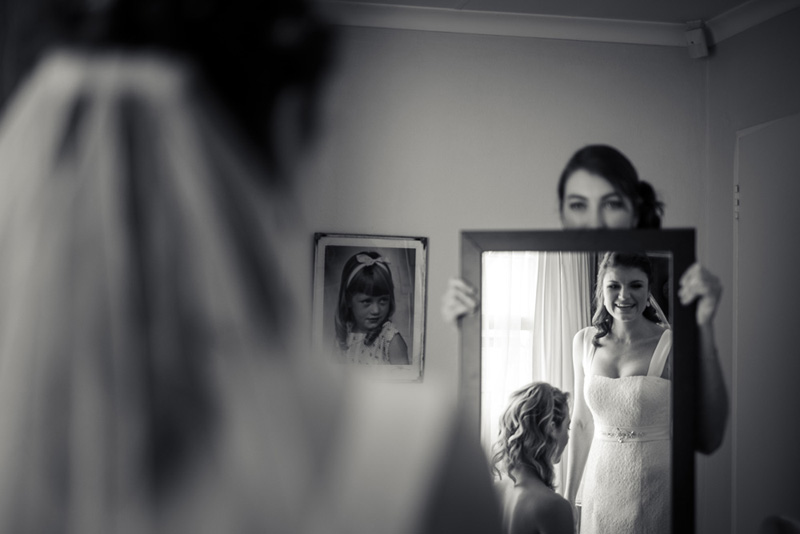 Eugene_van_der_Merwe_Wedding_photography_cape town_039.jpg