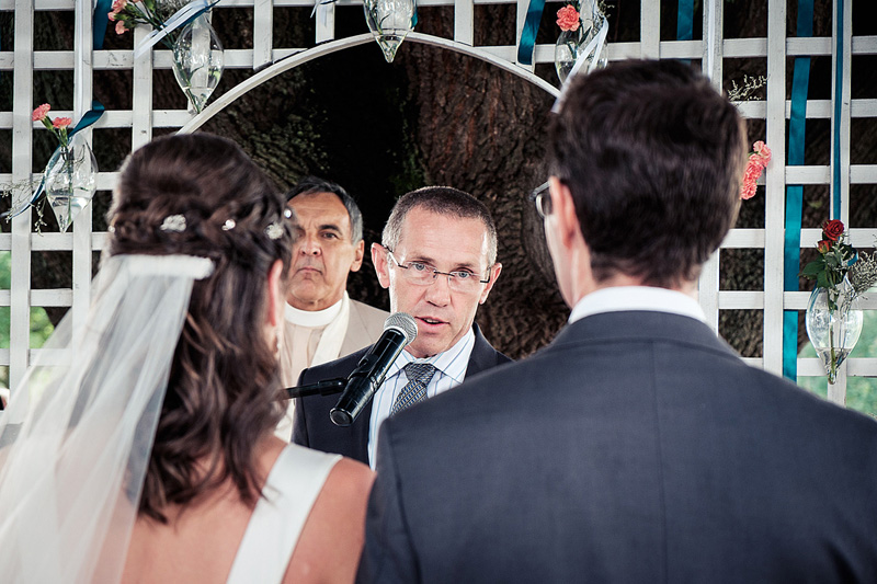 Eugene_van_der_Merwe_Wedding_photography_cape town_065.jpg