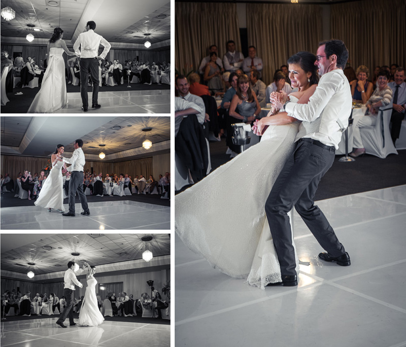 Eugene_van_der_Merwe_Wedding_photography_cape town_081.jpg