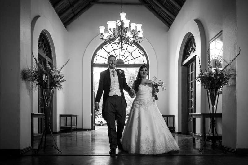 Eugene_van_der_Merwe_Wedding_photography_cape town_082.jpg