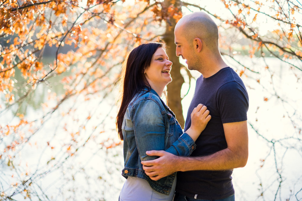 Engagement_shoot_cape_town_1