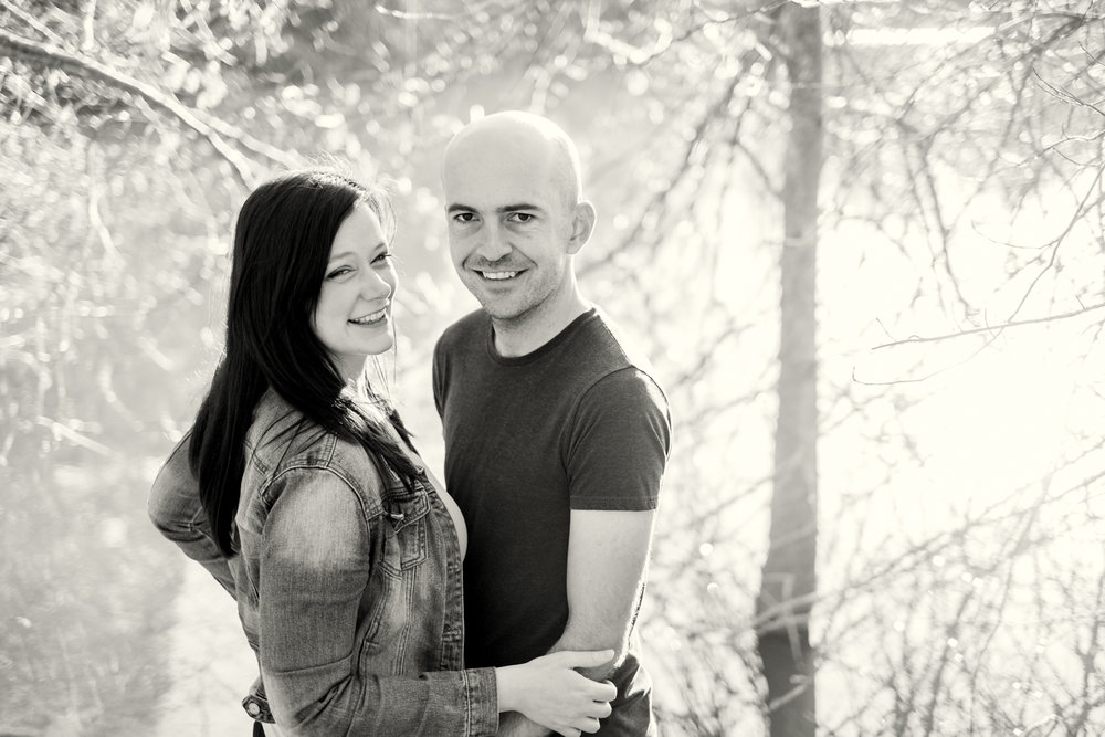 EVDM_engagement_shoot_cape_town_012.jpg