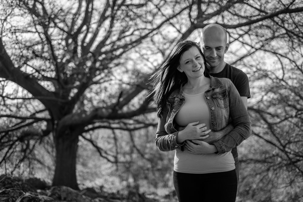 EVDM_engagement_shoot_cape_town_015.jpg
