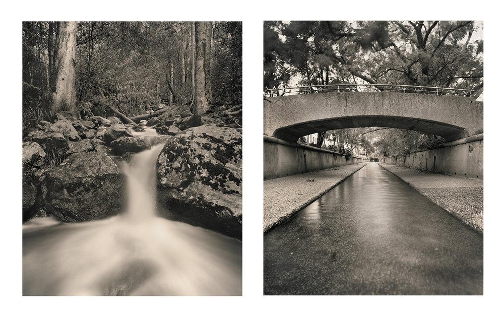 Eugene_van_der_ Merwe_landscape_photography_cape_town