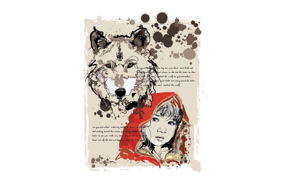 Red-Riding-hood-1.jpg