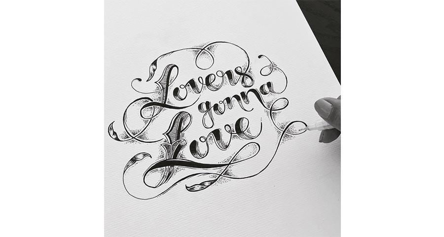 LoversGonnaLove-01.jpg