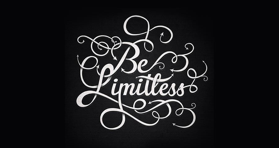 LIMITLESS-01.jpg