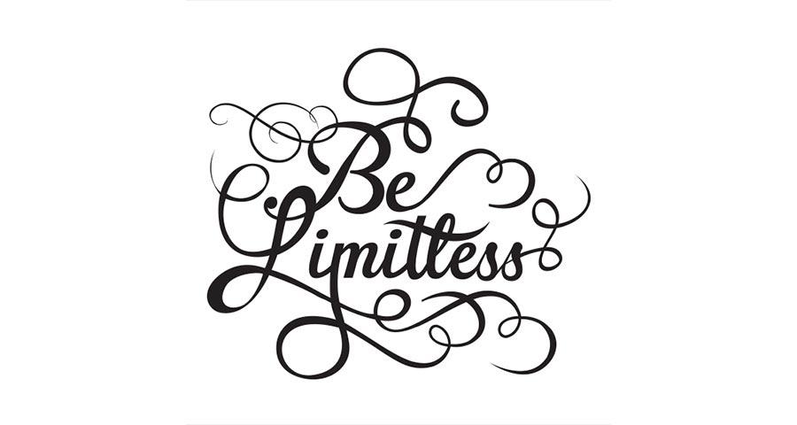 LIMITLESS-04.jpg