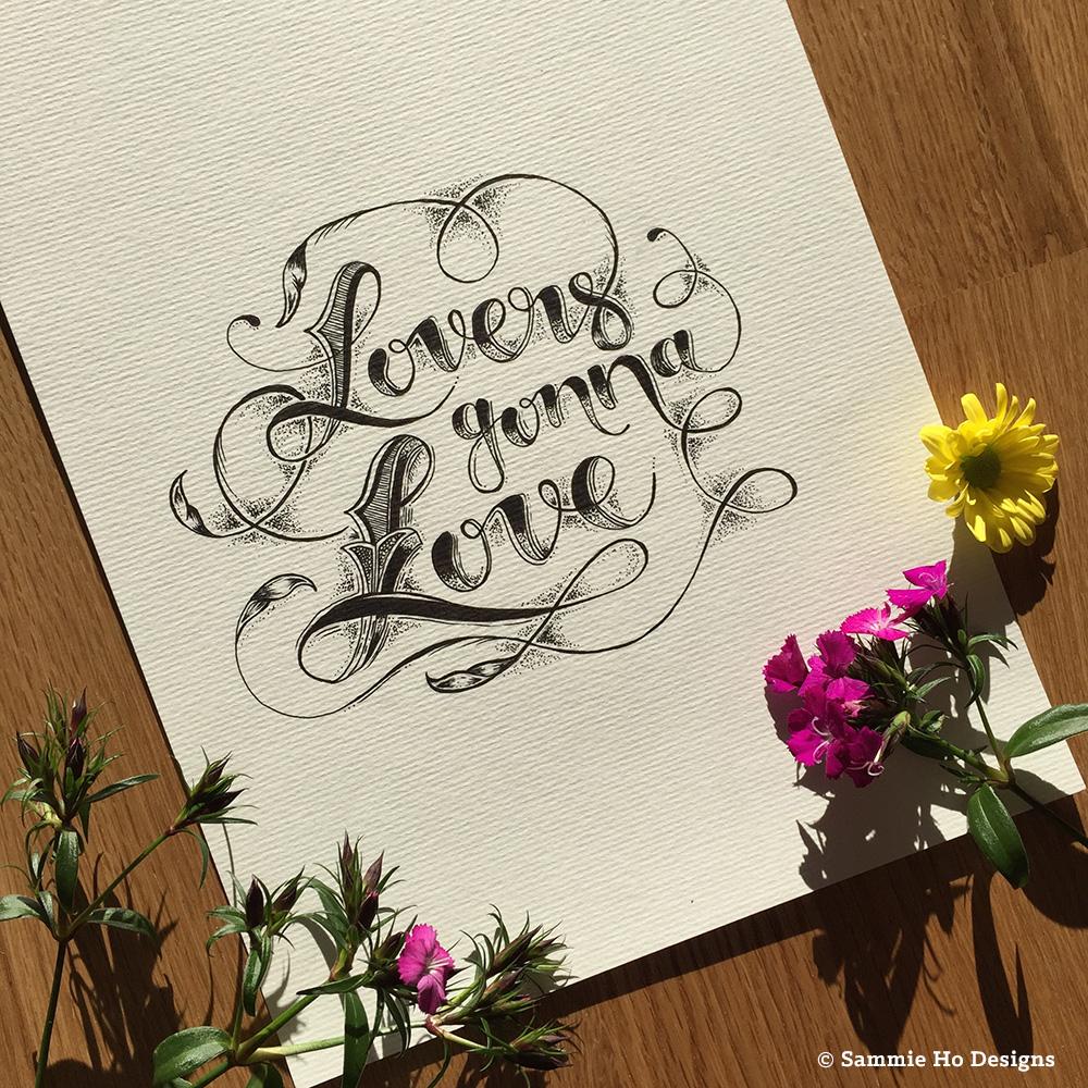 Lovers-1.jpg