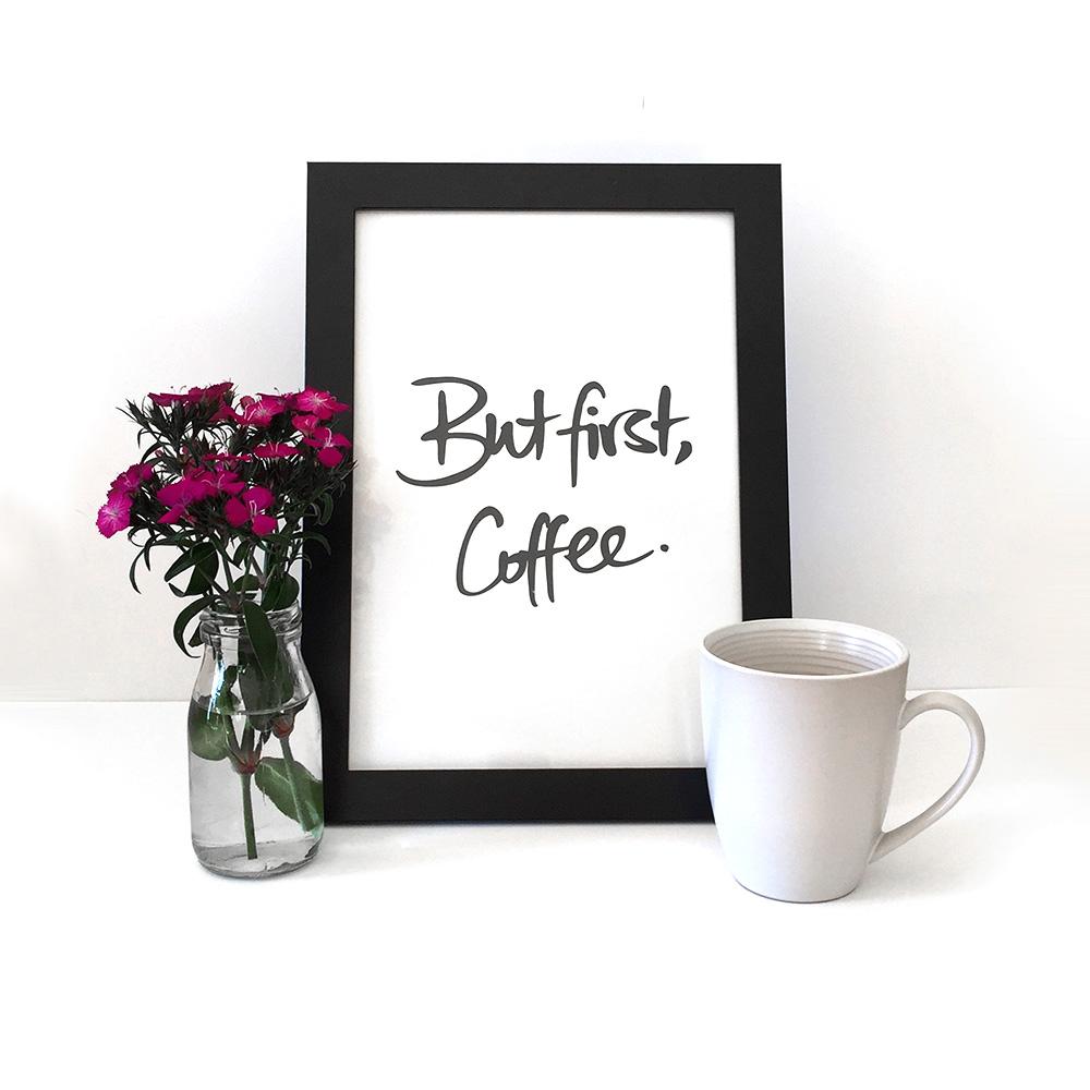 ButFirst-Coffee-White.jpg