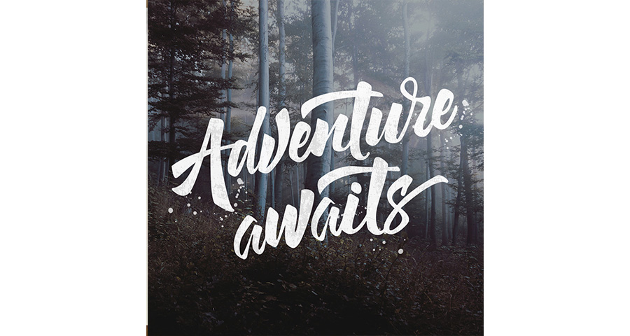 AdventureAwaits.jpg