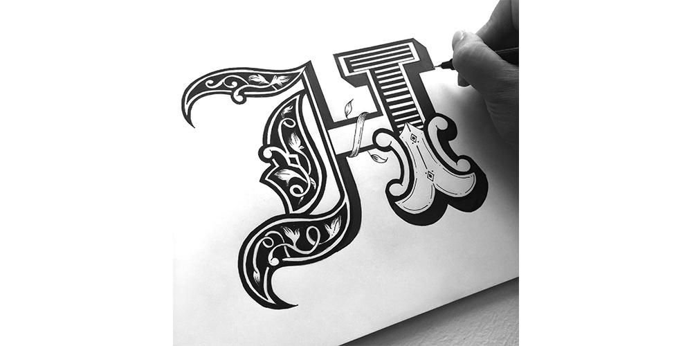 Series-H.jpg