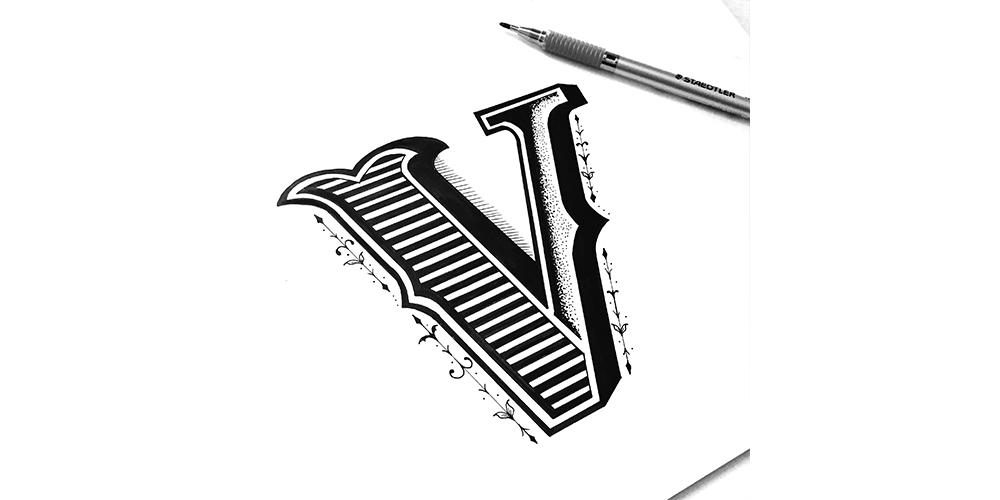 Series-V.jpg