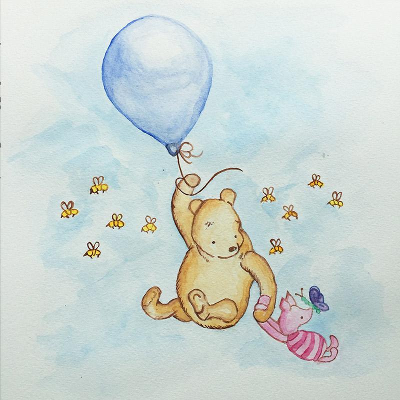 05-Winnie.jpg