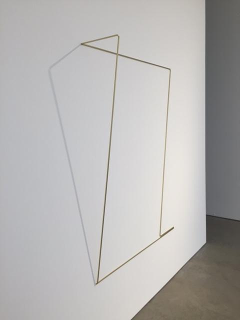 FormatL6-BR by Maximilian Schubert,2016
