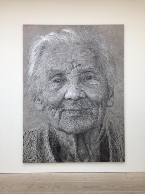 Grozda, Jelena Bulajic, 2014