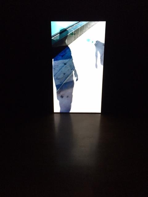 Shadow Walker, 2011