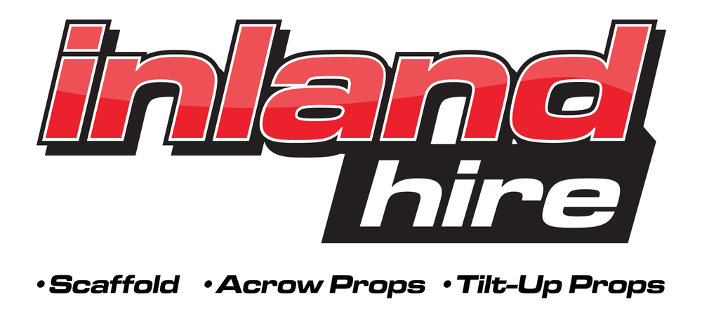 Acrow Props Hire : Inland hire bathurst building equipment services