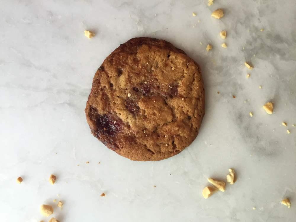pbjcookie