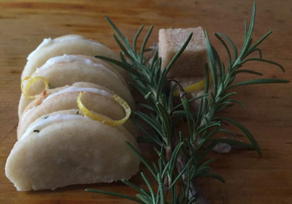 rosemarylemonshortbread