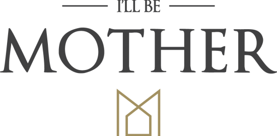 Ill Be Mother-Logo.png