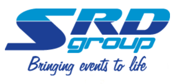 SRD Group Logo