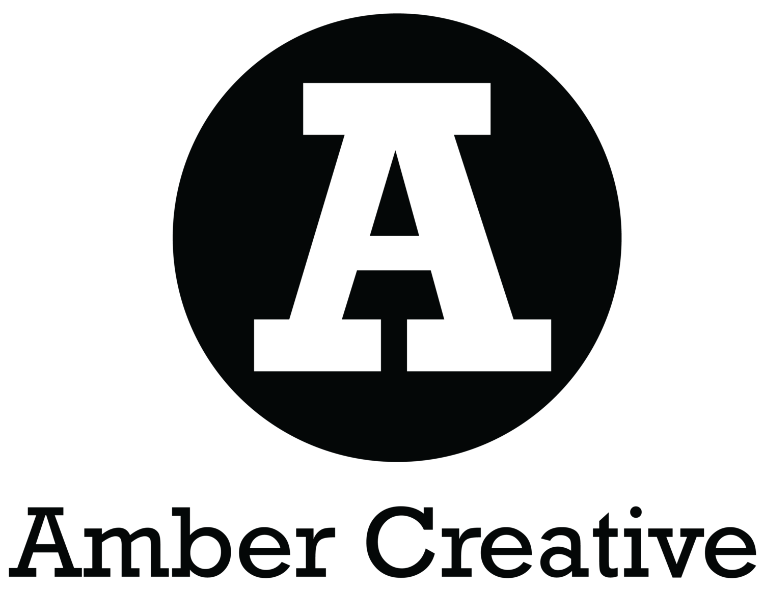 Amber Creative Ltd | Event Management & Production Services | Kent, London & UK