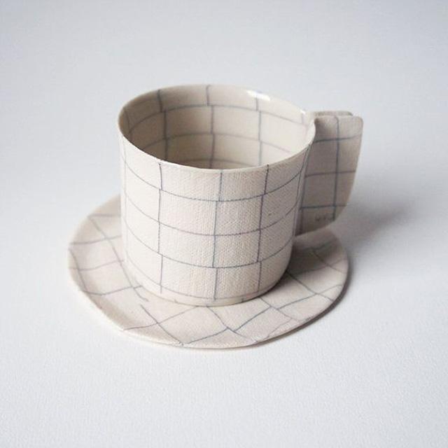 OVO Ceramics