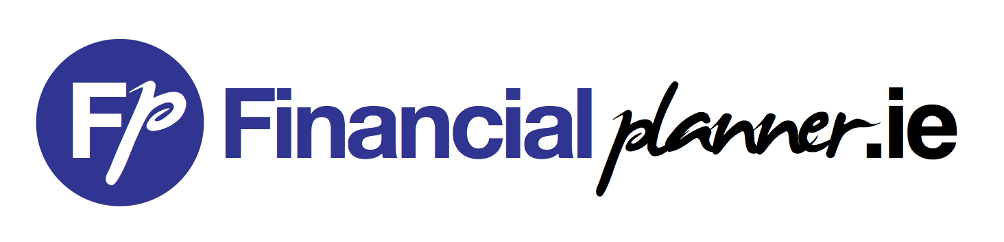 Financialplanner.ie