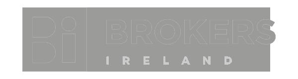 brokersireland.png