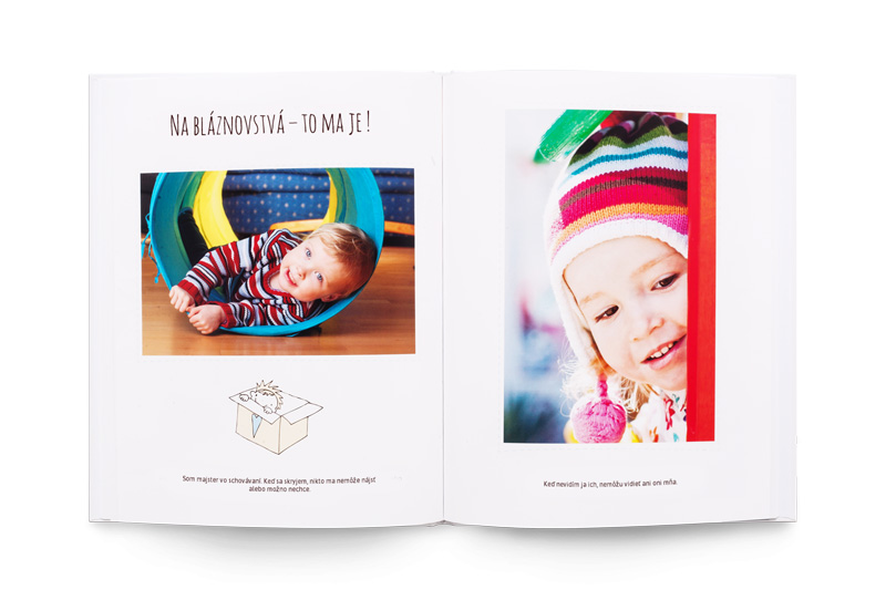 deti-fotokniha-bontia.jpg