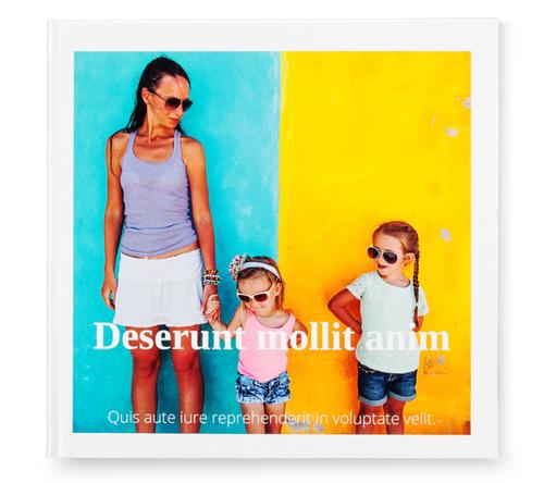rodina-design-fotokniha.jpg
