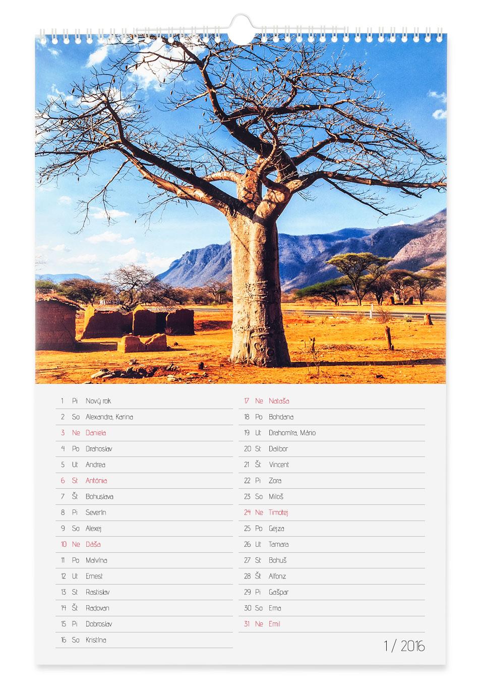 poznamkovy-fotokalendar-bontia.jpg