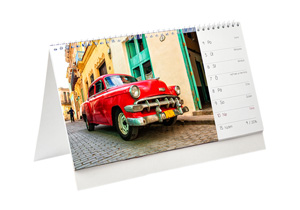 kalendar-dovolena-bontia.jpg