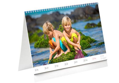 stolovy-fotokalendar-bontia.jpg