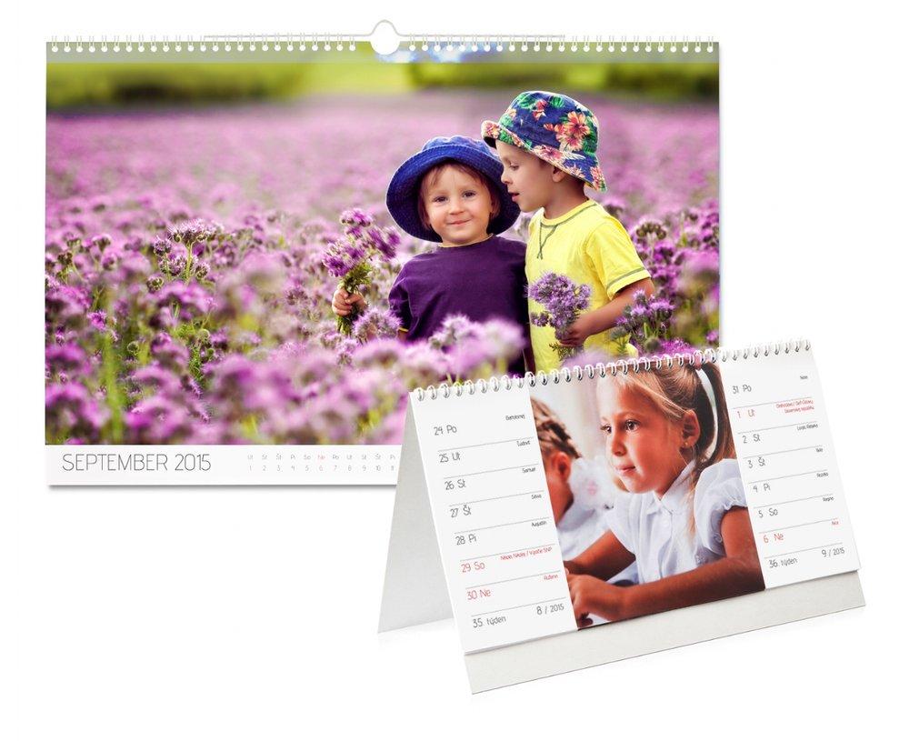 fotokalendar-deti-rodina.jpg