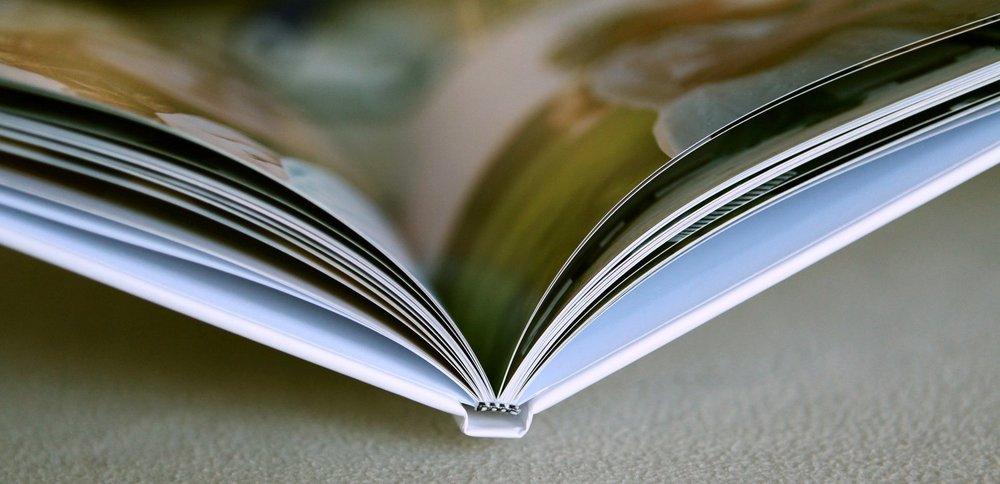 Bontia_detske knihy (6).jpg