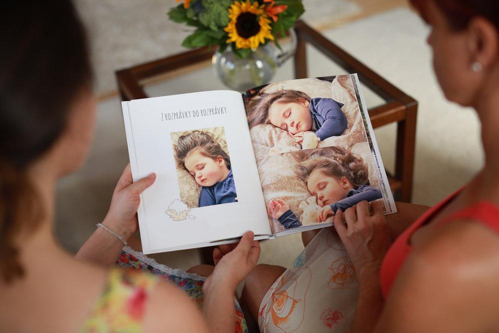 Bontia_detské fotoknihy (2).jpg