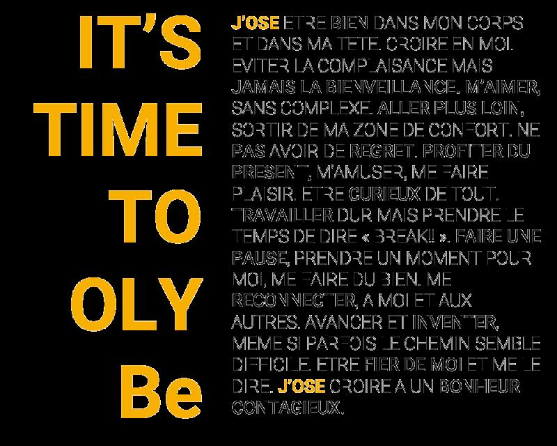 manifesto-valeurs-yoga-oly-be.jpg