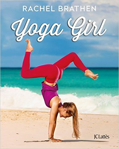 yoga-girl-book-rachel-brathen.jpg