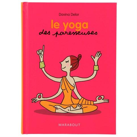 yoga-paresseuses-livre.jpg