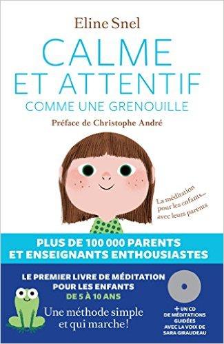yoga-meditation-enfants-livre.jpg