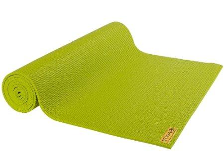 tapis-yoga.jpg