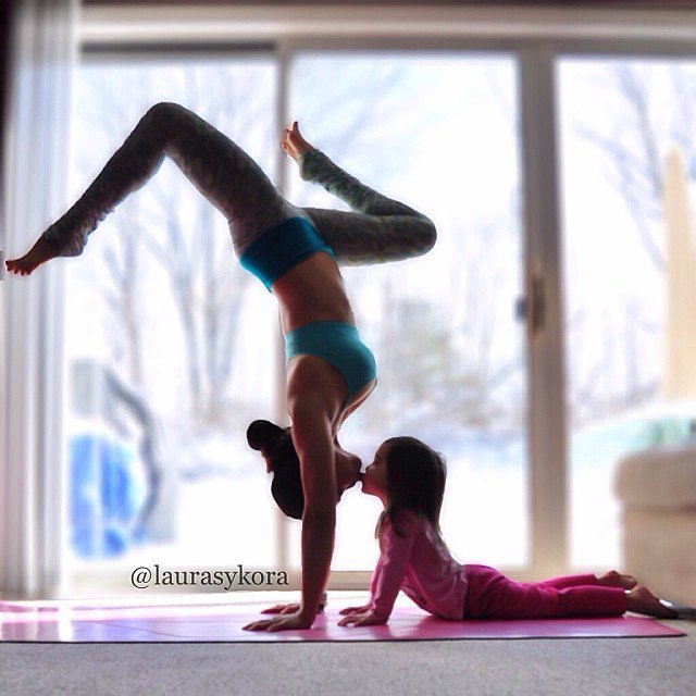 yoga-mom-kid.jpg