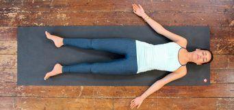 sommeil-dormir-yoga-nidra.jpg