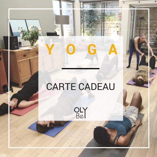carte-cadeau-olybe-yoga.jpg
