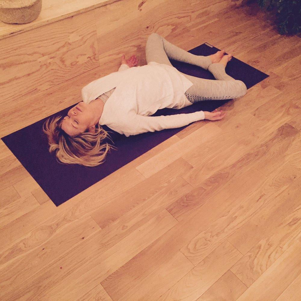 yoga-detox-papillon-yin.jpg