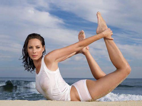 yoga-sexy.jpg