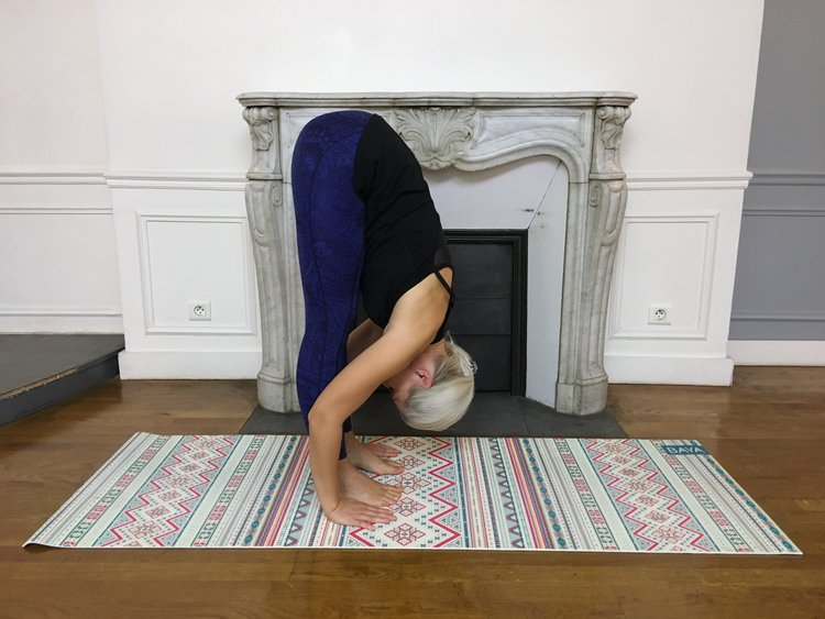 Yoga Stress-cigogne.jpg